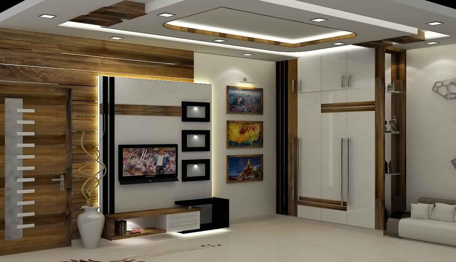 interior designer in delhi interior designing company delhi ncr