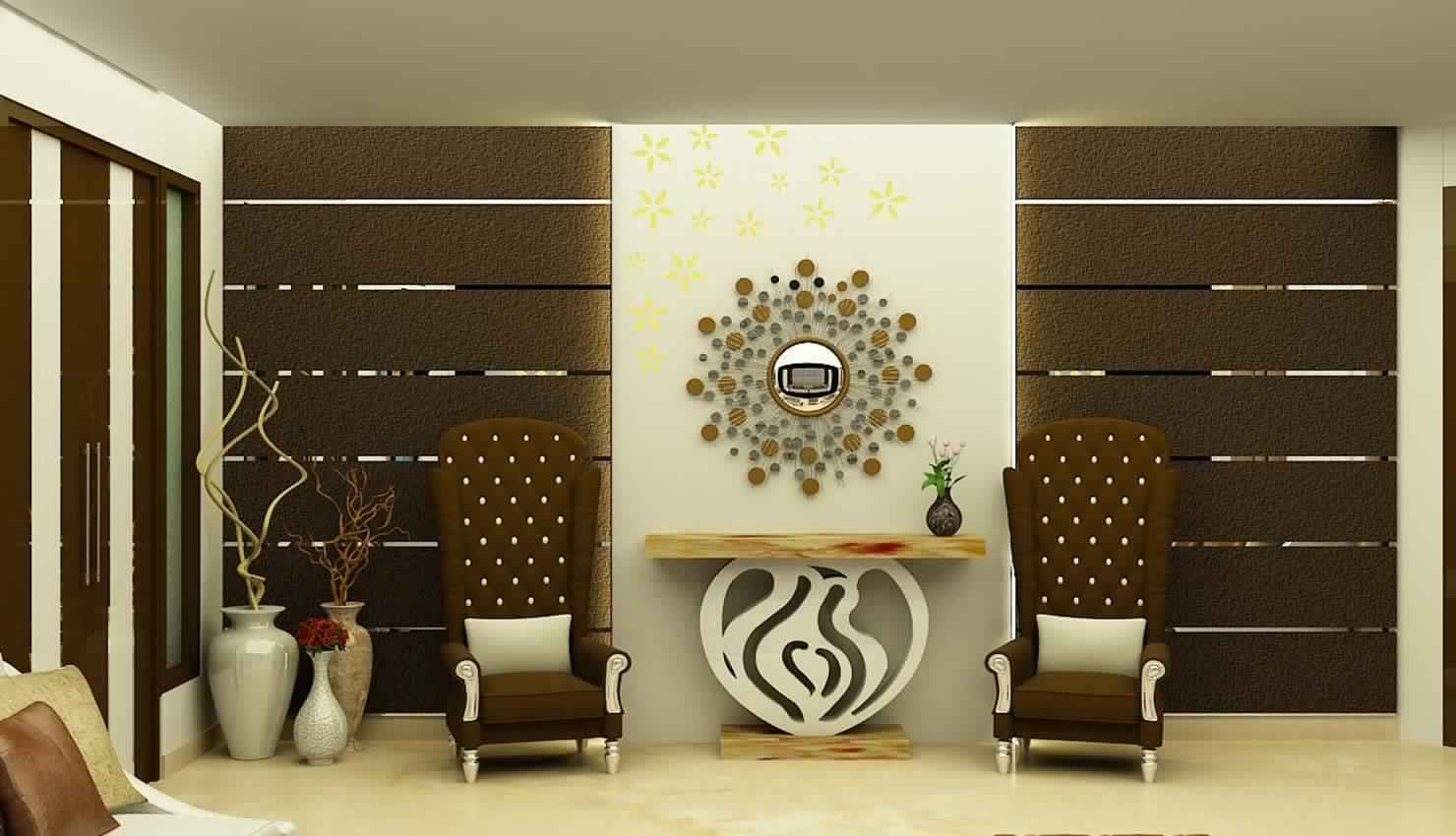 Interior Designer In Delhi, Interior Designing Company Delhi NCR