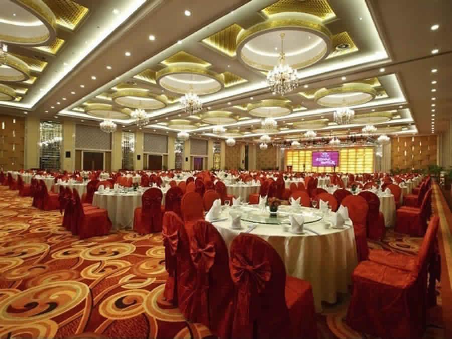 banquet hall interior designer in delhi, banquet hall decoratorsbanquet hall interior