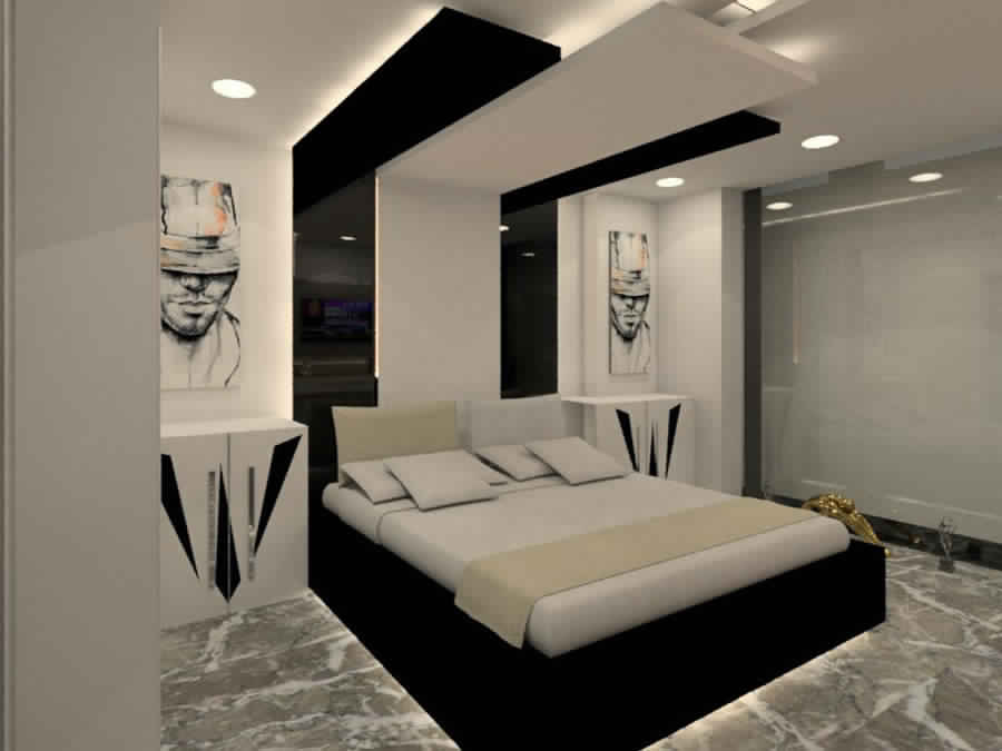 Bedroom Designs Bedroom Interior Designs Hall