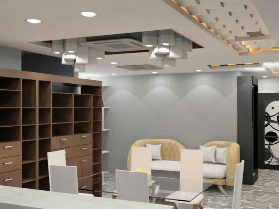 residential interior designer in delhi residential decorators