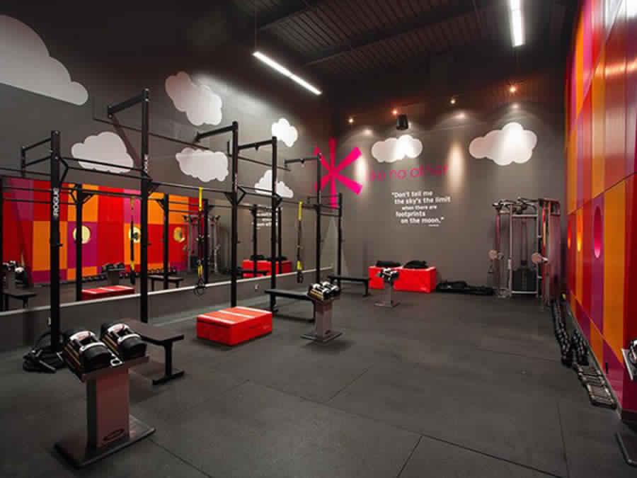 gym interior designer in delhi, gym interior designing servicegym best gym interior designing